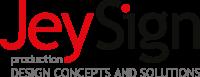 js_logo-2014